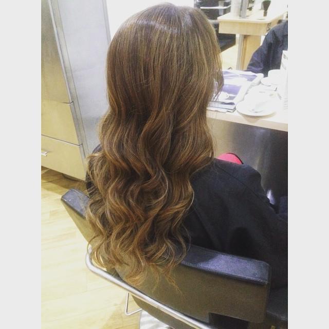 Human Hair Extensions Ionic Straightening Human Hair Kerastase L