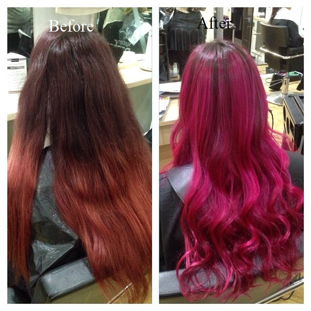 Human hair extensions ionic straightening human hair kerastase l 100 human hair extensions pmusecretfo Image collections