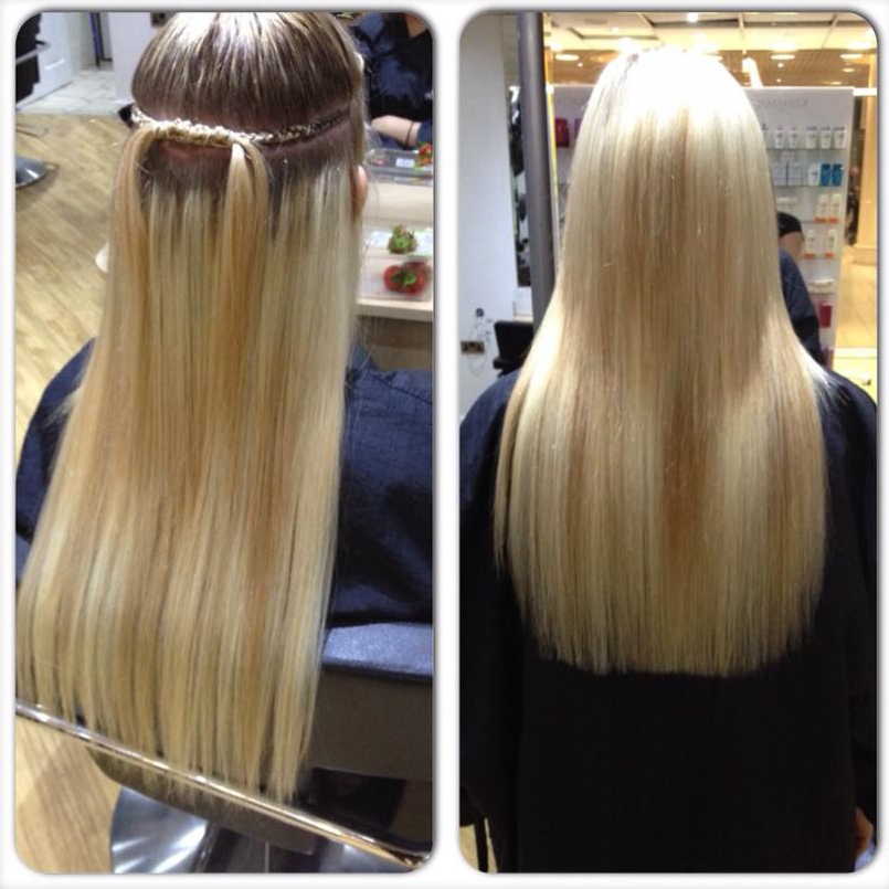 extentions2
