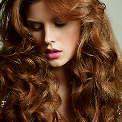 Specialists In Hair Design Colouring Cutting And Straightening