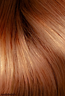Ionic Hair Straightening Colour Specialists Expert Ladies Mens Cuts Extensions Ask An Service Skelmersdale